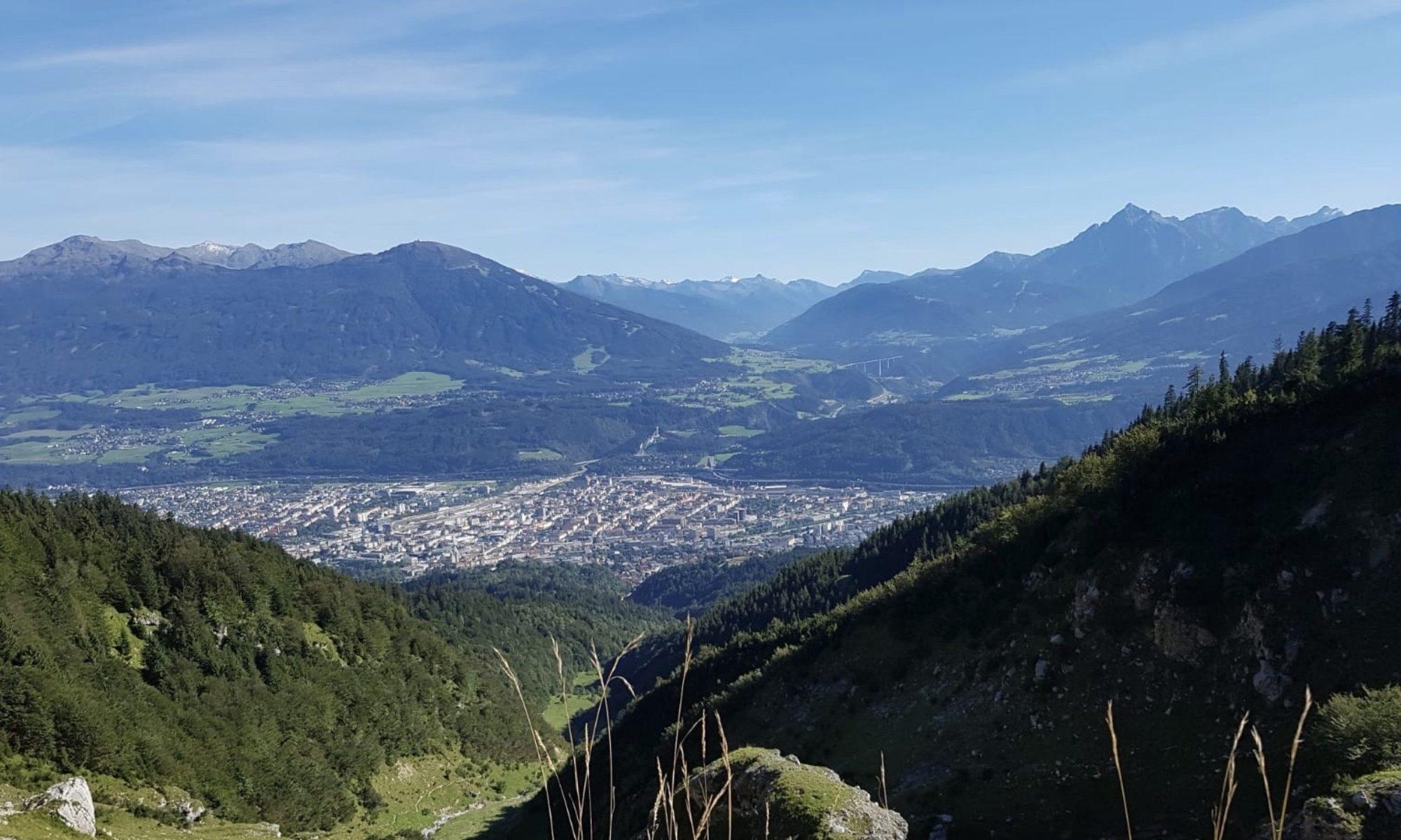 Sozial Tirol